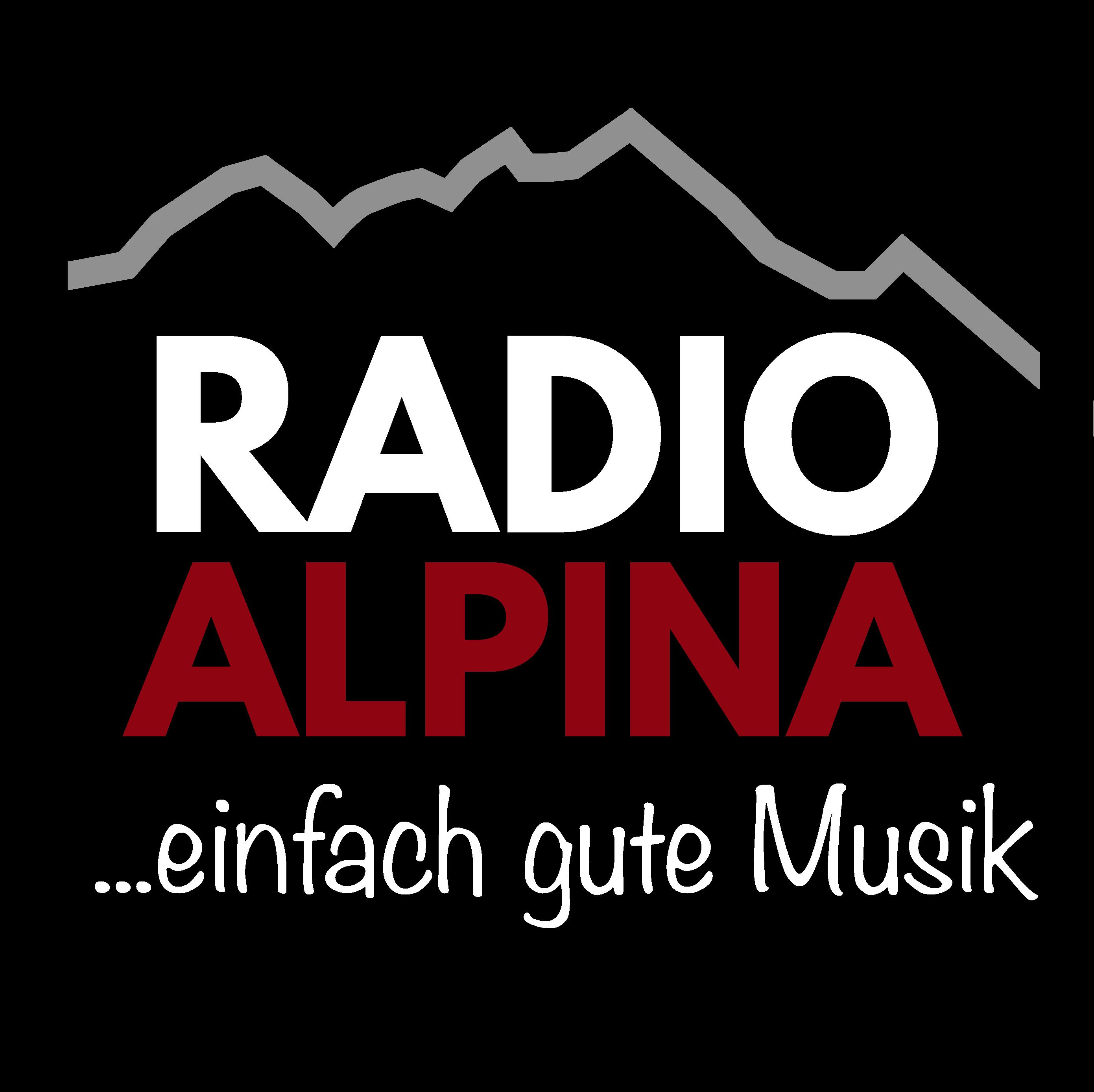 Radio Alpina